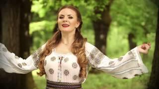 Marcela Fota - Nu e niciun om sub soare  NOU 2015 !!!