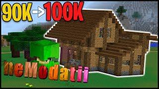 neModatii - IN CAUTAREA LUI MODAREL 🐕 - road to 100k 💖