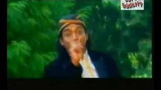 Download lagu JAMBU ALAS Kempot MP3