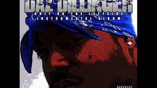 Daz Dillinger- Blaze Up Tha Weed [Instrumental]