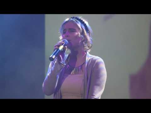 "Ekaterina Babko  Vocal cover  IU ""Mia"""