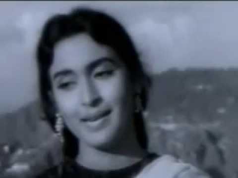 Aapne Apna Banaya - Dulhan Ek Raat Ki