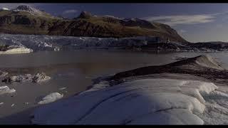ICELAND - OCTOBER 2017