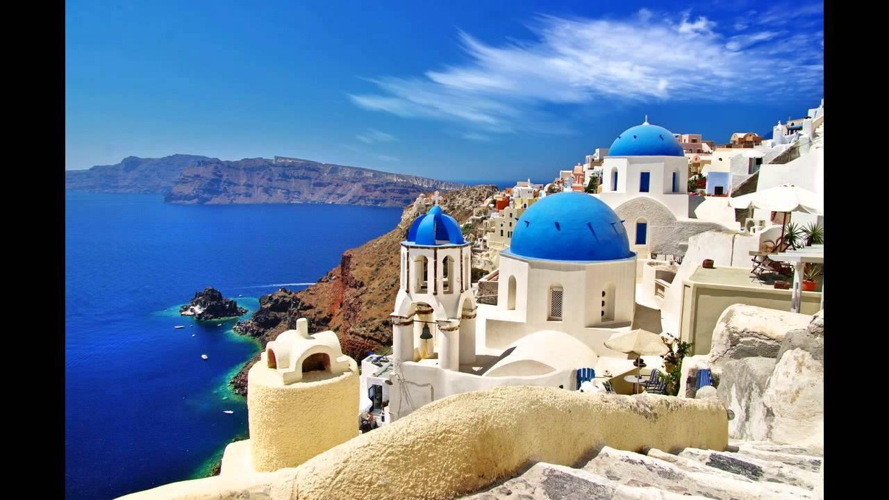 Mediterranean Beach Hotel Zakynthos