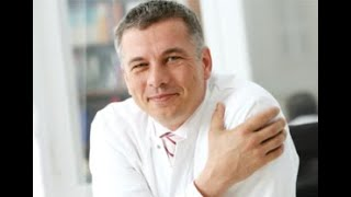 Prof. Marcus Maurer, Charité, discusses Chronic Urticaria tips and tricks