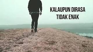 indonesiamengaji go   BghSIUoA uM