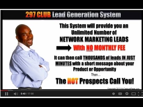 297-club-unlimited-leads-for-life-generation-system-619-254-2795