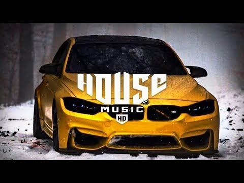 Wiz Khalifa - Black And Yellow Ricii Lompeurs Remix