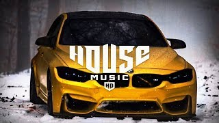 Wiz Khalifa - Black And Yellow (Ricii Lompeurs Remix)
