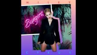 Do My Thang - Miley Cyrus (BANGERZ)