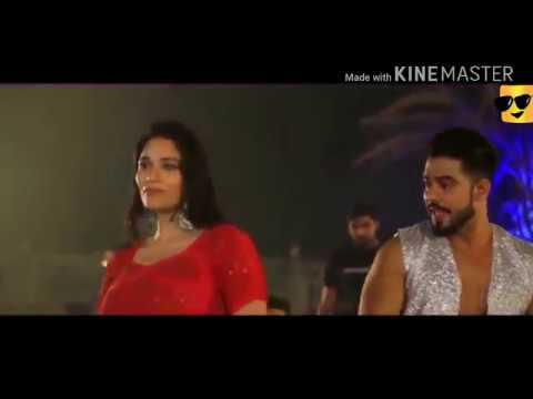 The ghagra mashup  DJ SONG 2018 THM4 lokesh gurjar gurmeet badana YC Gurjar desi king