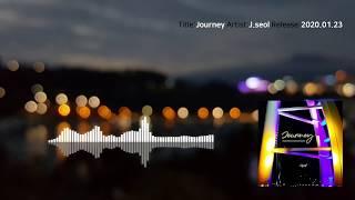 J.seol (제이설) - Journey (Official Audio)