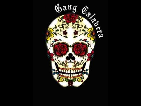 Gang Calavera   Mexican Skull Assault