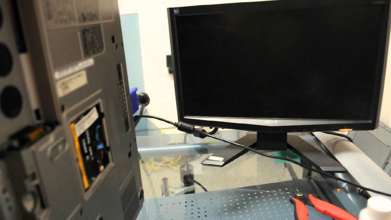 DELL LATITUDE D830 O2MICRO CCID SC READER DRIVERS WINDOWS 7