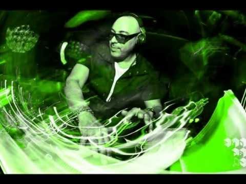 Robbie Rivera & Roger Sanchez ft Fast Eddie - Believe (S-Man's Remix)(set rip)