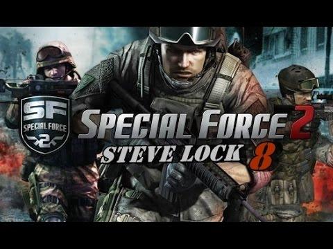 Special Force 2 - คนปั่น 3 ล้อในตำนาน