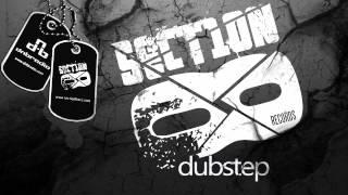 Sick Cycle - Mutate (Original Mix) [Dubstep] [SECTION8DUB003D]