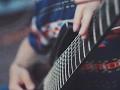 Download ПЕНСАДО ЗАКРЫЛИ!!! ОНЛАЙН ТРАНСЛЯЦИЯ! PENSADO'S KICKASS SHOW! MP3 song and Music Video