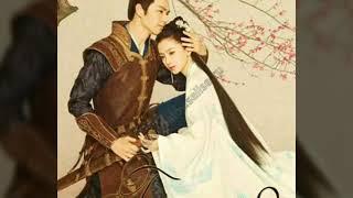 Китайские сериалы