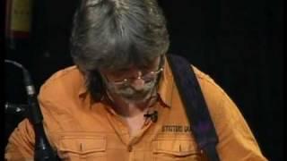 Андрей Шепелев 1/8 - Learnmusic 01-03-2009 - слайд гитара, урок игры