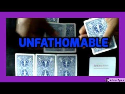 ONLINE MAGIC TRICKS TAMIL I ONLINE TAMIL MAGIC #208 I UNFATHOMABLE