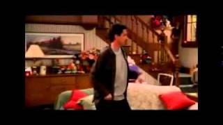 Jungle Love - Steve Miller - Everybody Loves Raymond Dances