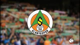 Takım Marşları Alanya Spor Kulübü