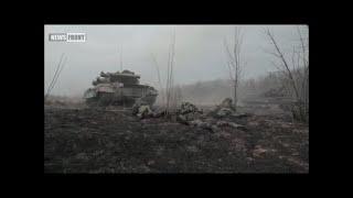 Защитникам Донбасса Посвящается!!!! Мощное видео!!!!