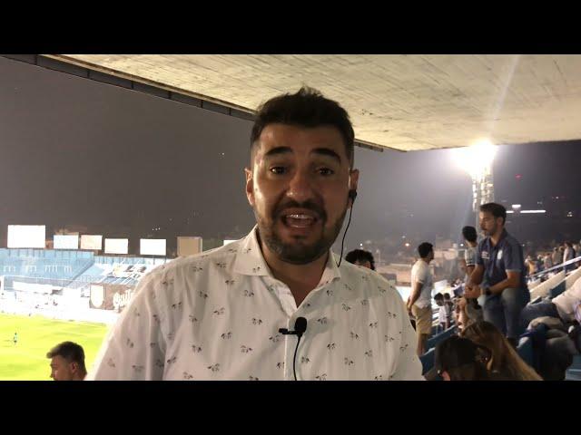 ¡Ganó Bocaaaa! ¿Cuál es tu podio de rendimiento? El Xeneize venció 2 - 1 a Atlético Tucumán.