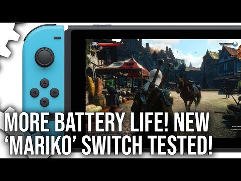 the-new-nintendo-switch-review:-'mariko'-tegra-x1-tested-in-depth!