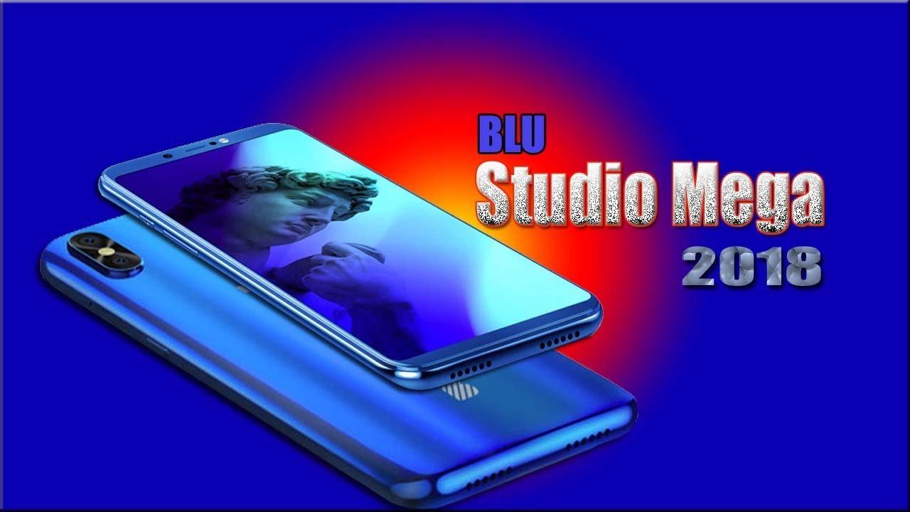 Blu studio mega s910q android root - updated August 2019