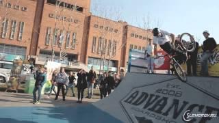видео Где купить краску во Владивостоке