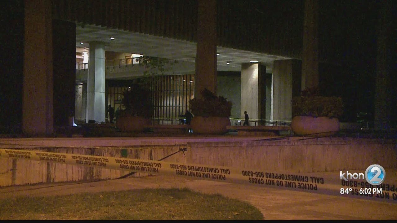 Lawmaker weighs in on State Capitol shooting autopsy report