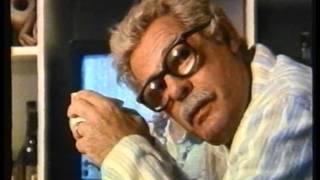 Stanno Tutti Bene 1990 Trailer VHS Argentino