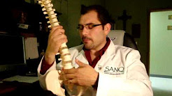 Pharr TX Chiropractor Dr. Joseph Arevalo explains Whiplash Injury Doctor 956-223-0173