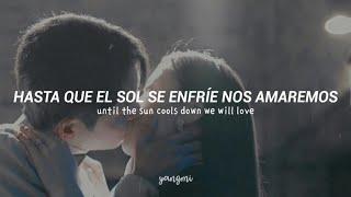 Download lagu John Park - ❝ I'm always by your side ❞ // Sub Español | lyrics eng [𝙑𝙞𝙣𝙘𝙚𝙣𝙯𝙤 𝙊𝙨𝙩]