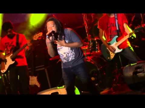 Polyphonic Anak Singkong Live Ponorogo