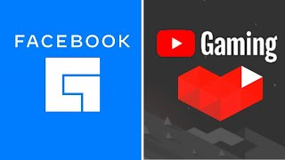 Facebook Gaming vs YouTube Gaming