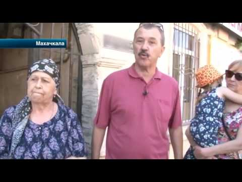 Новости Кавказа // Лента новостей