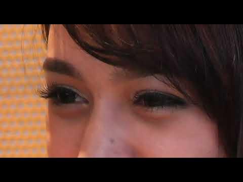FYAN AHMAD - KAMU CANTIK | Official Video Clip