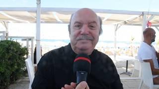 Intervista a Lino Banfi