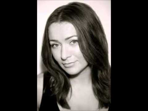 Lauren James Ray - No One Mourns The Wicked - Glinda Debut