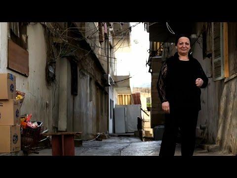 Iraqi refugees in Lebanon: a forgotten crisis