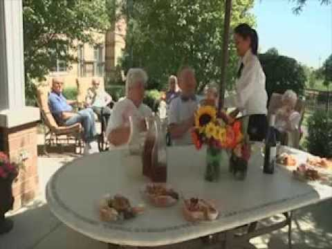 Alden Gardens of Waterford Assisted Living Community