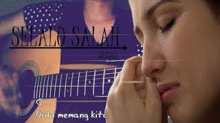 Download LIRIK LAGU SELALU SALAH   💖💖💖GEISHA LOVERS💖💖💖