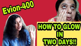How to Glow in Two Days!! Poila Boisakh special | Funny Bengali Video | Make Life Beautiful