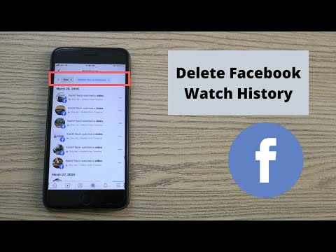 How to Delete Search History on Google Maps! (2020 Guide) from YouTube · Duration:  1 minutes 18 seconds