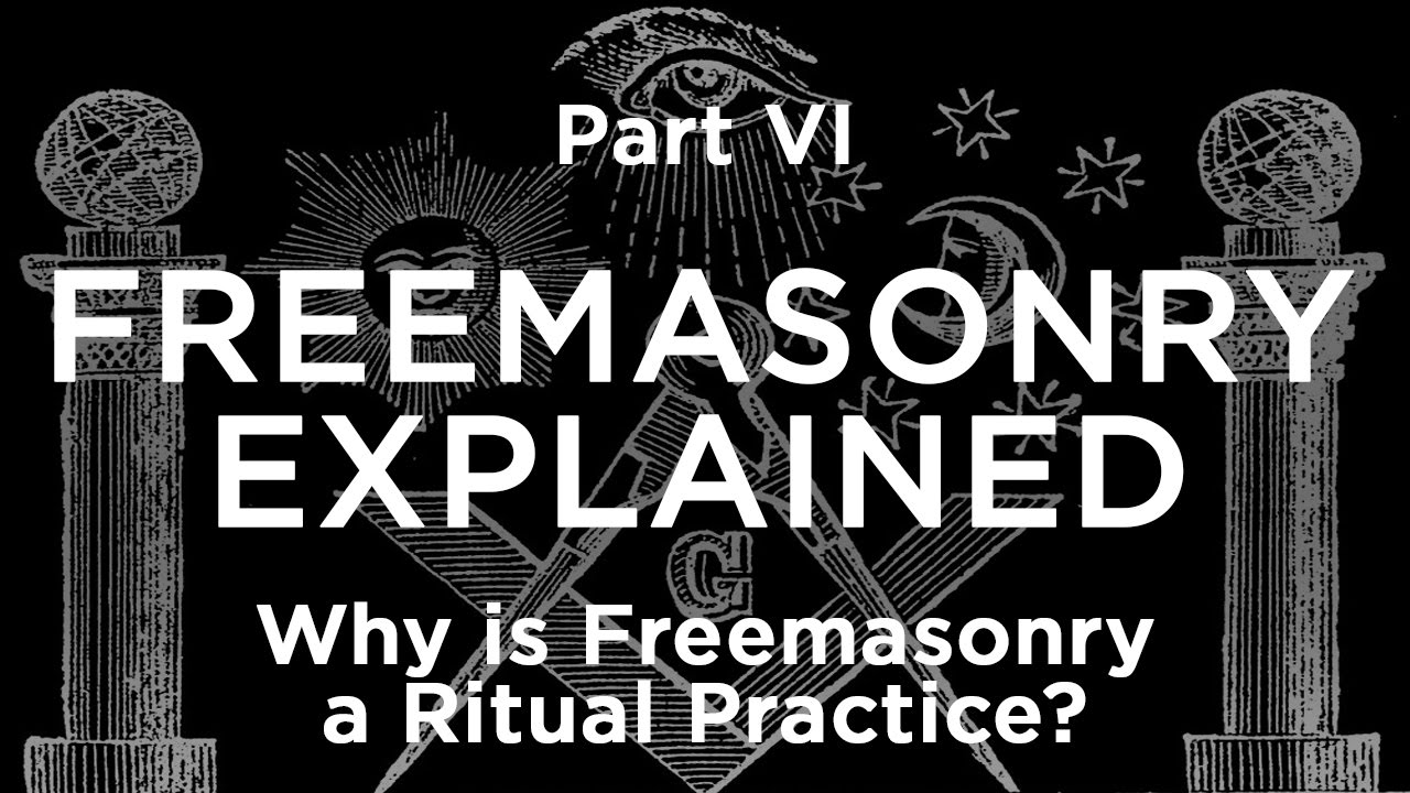 Frequently Asked Questions about Freemasonry | Freemason