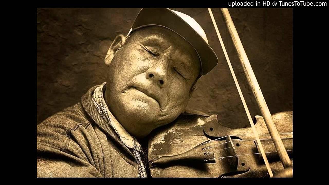 Resultado de imagen para viejo ciego tango