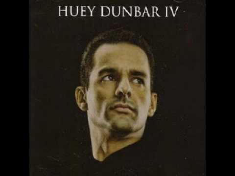 Asi Es - Huey Dunbar